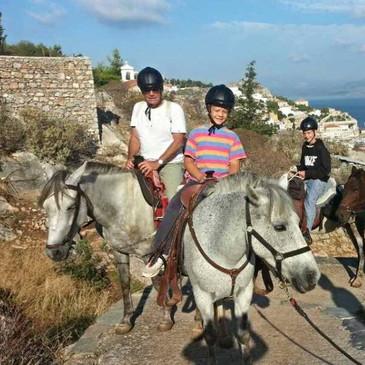 Harriets horse ride.jpg