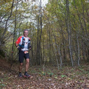spyros trail event.jpg