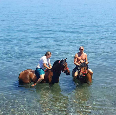 Swimm with the horses.jpg