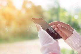 Haat-liefdeverhouding met mijn smartphone.