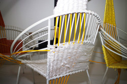 AboutTheEggsandThe Baskets_detail11_byFlourStudio