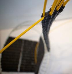 AboutTheEggsandThe Baskets_detail08_byFlourStudio