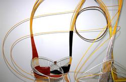 AboutTheEggsandThe Baskets_detail02_byFlourStudio