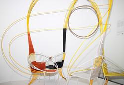AboutTheEggsandThe Baskets_side04_byFlourStudio