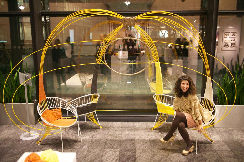 AboutTheEggsandThe Baskets_flp_byFlourStudio