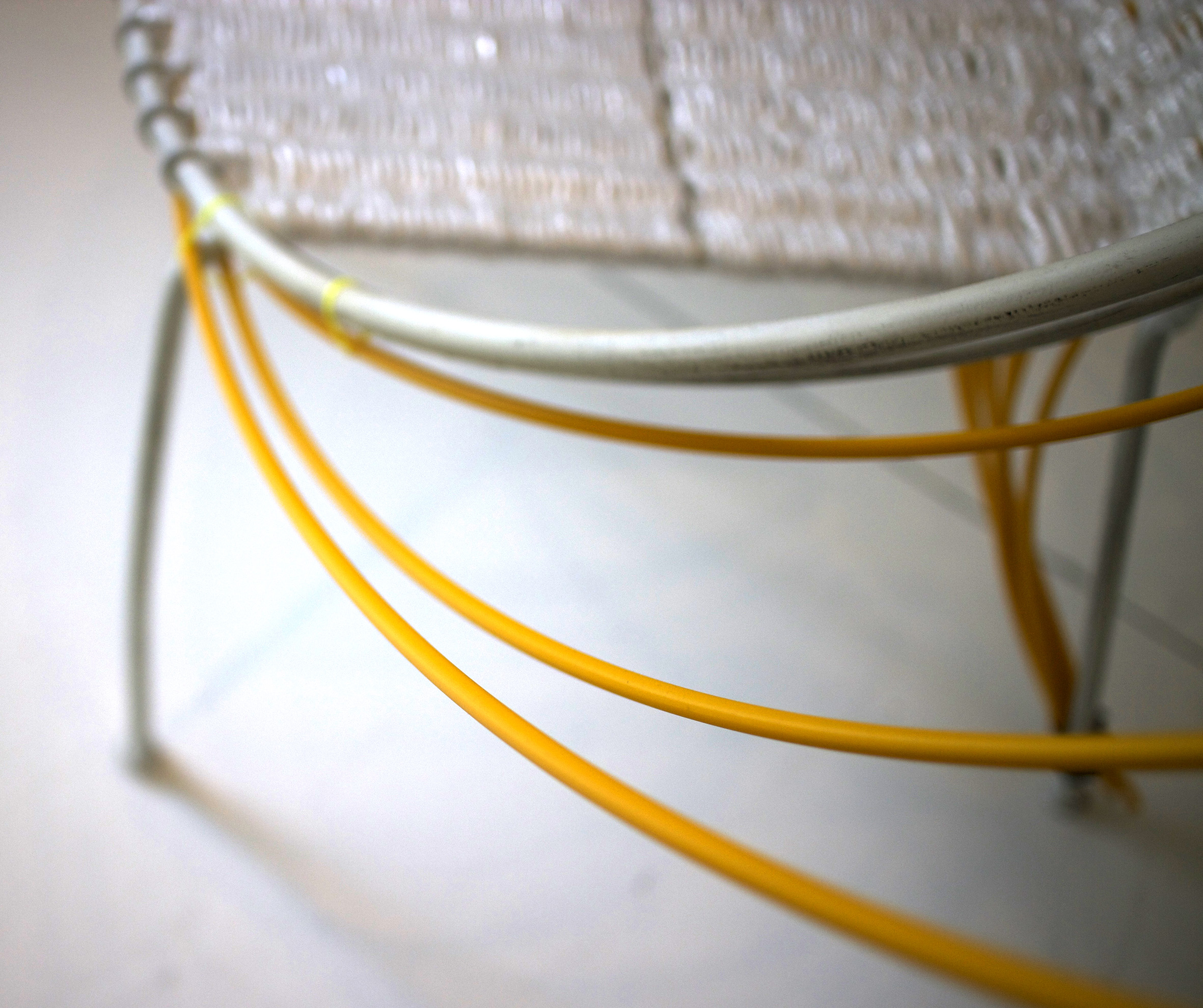 AboutTheEggsandThe Baskets_detail03_byFlourStudio