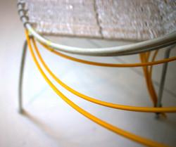 AboutTheEggsandThe Baskets_detail03_byFlourStudio