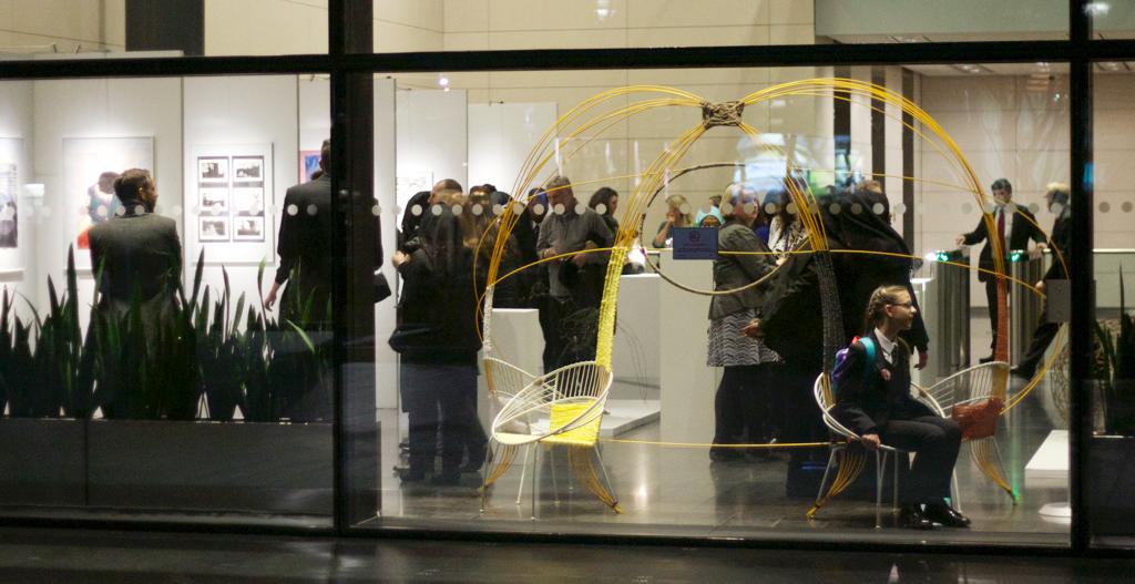 AboutTheEggsandThe Baskets_streetview_byFlourStudio