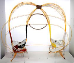 AboutTheEggsandThe Baskets_front_byFlourStudio