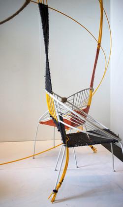 AboutTheEggsandThe Baskets_detail15_byFlourStudio