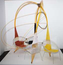 AboutTheEggsandThe Baskets_side02_byFlourStudio