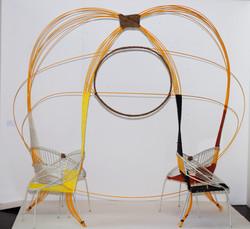 AboutTheEggsandThe Baskets_back02_byFlourStudio