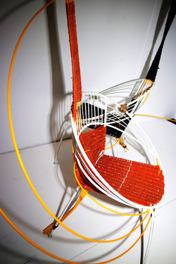 AboutTheEggsandThe Baskets_detail01_byFlourStudio