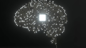 Transparency in Artificial Intelligence: Are we getting it right?