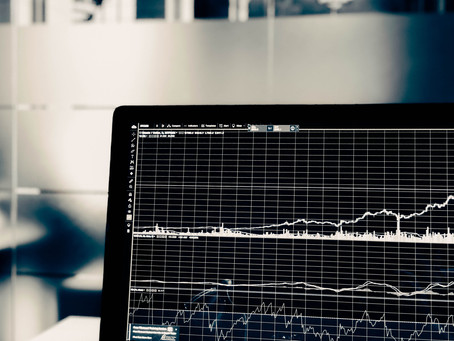 Artificial Intelligence will be the new magnet for investors in the stock market, with growth of 40%