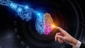 La inteligencia artificial da resultados