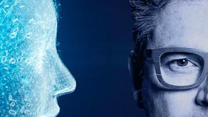 LUZ: A documentary on AI and Big Data