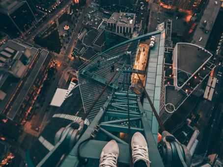 Bienvenido al compliance moderno: datos para gestionar mejor el riesgo