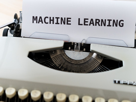How Machine Learning And AI Are Helping Developers?