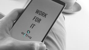 Aqtiva, una startup a seguir en 2021