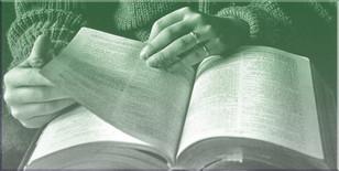 Un ciclo di catechesi sulla fede aperto a tutti