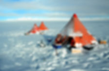 Polar Logistics