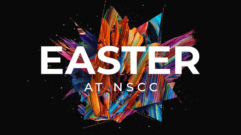 NSCC EASTER 2021.jpg