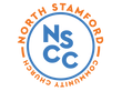 NSCC-Logo-Circle-Color_edited.png
