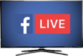 Facebook Live FNL.png