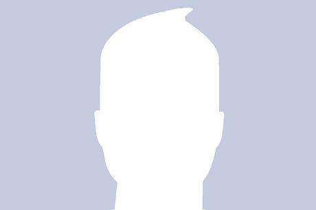 avatar-placeholderFNL FNL.jpg