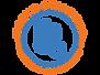 NSCC-Logo-Circle-Color.png