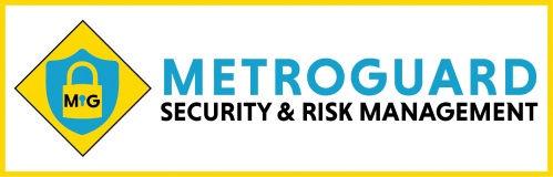 Metroguard LOGO.jpg