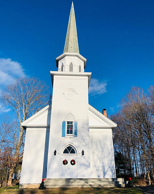 NSCC-Church-pic-2020.jpg
