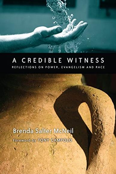 A Credible Witness.jpg