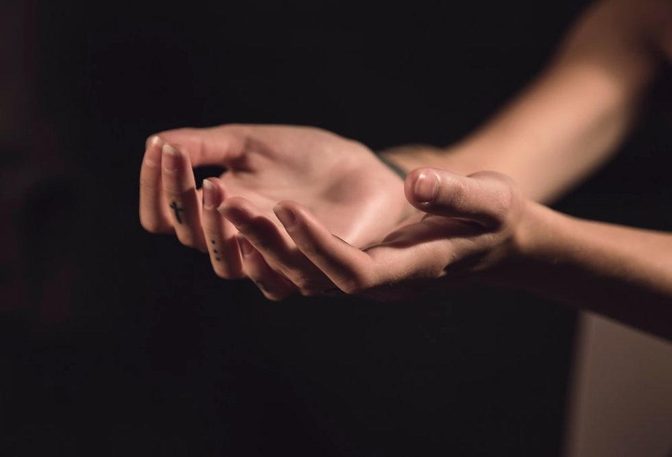 Praying Hands.jpeg