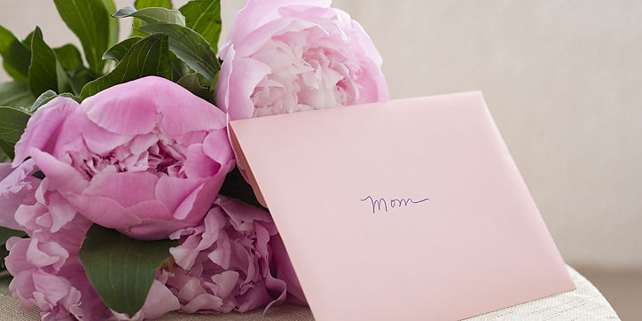 mothers-day-index-1521731296.jpeg