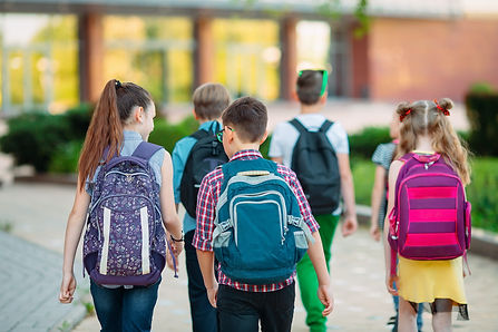 group-kids-going-school-together.jpg
