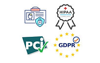 Privacy_icons_edited.jpg