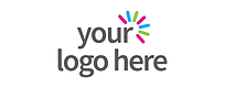 your_logo_here_transparent.png