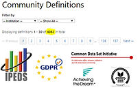 Data_Standards_Community_edited.jpg