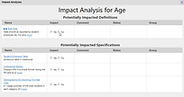 impact_analysis_for_age_definiton_change.png