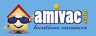 Amivac.png