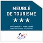 Meublé_tourisme_2019.png
