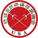 rkhsk_logo_180X180.png