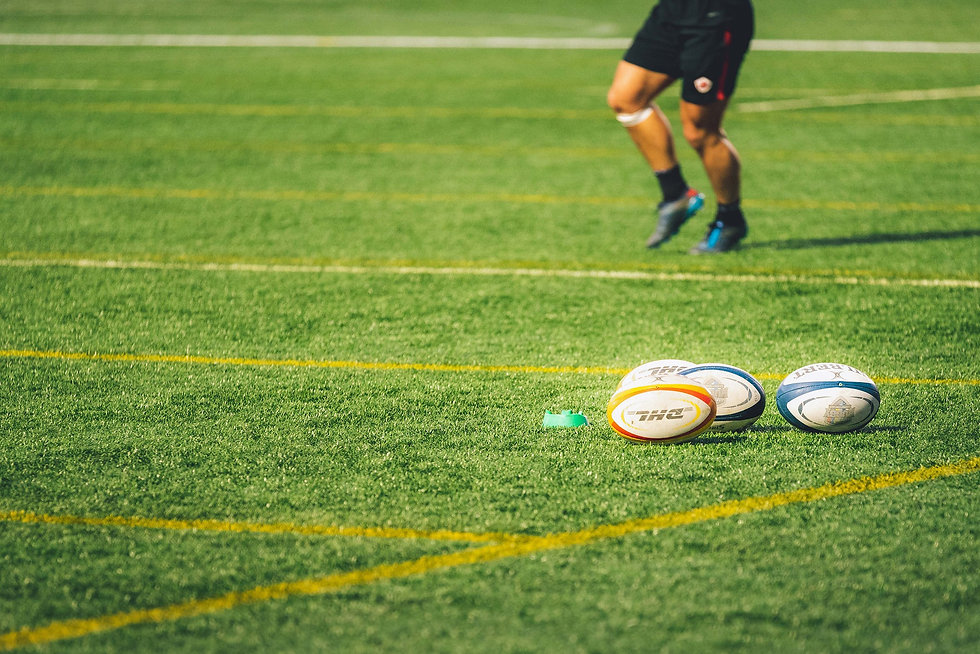 rugby-4614960_1920.jpg