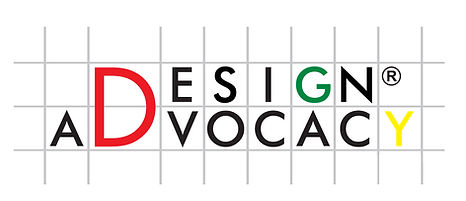 Design Advocacy Pvt Ltd