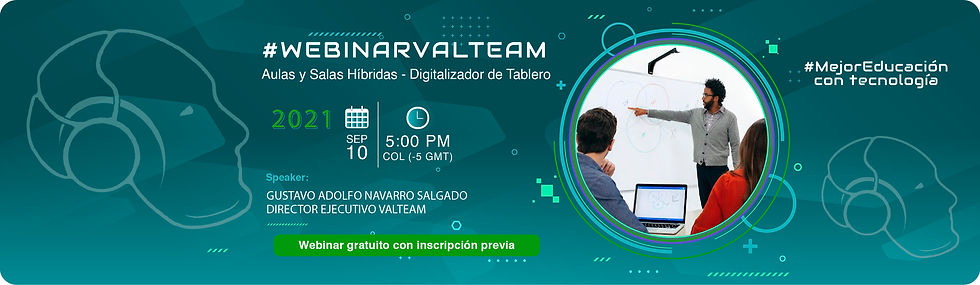 banner webinar kaptivo FINAL.jpg