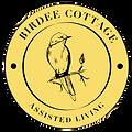 Birdee Cottage Color Logo no background.png