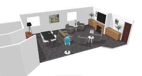 3D back living room.png