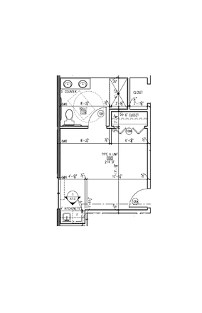 Deluxe Apartment 1.png